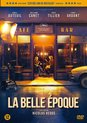 Belle Epoque, (La)