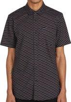 Volcom Heren T-shirt M