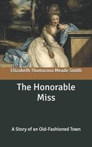 The Honorable Miss