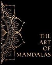 The Art of Mandalas