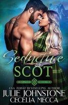 Seductive Scot