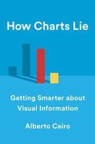 How Charts Lie
