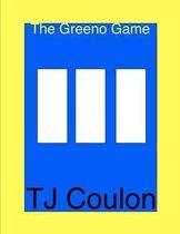 The Greeno Game