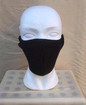Wasbaar Mond Masker