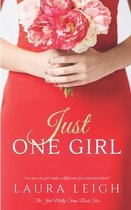 Just One Girl