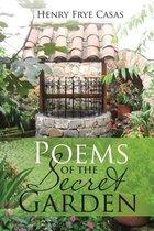 Poems of the Secret Garden
