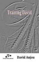 Training David