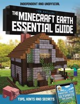 The Minecraft Earth Essential Guide
