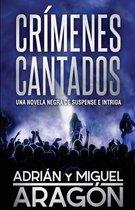 Crimenes Cantados