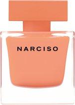 Narciso Rodriguez Narciso Ambrée  30 ml - Eau de Parfum - Damesparfum