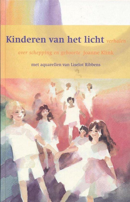 Kinderen van het licht - Klink  