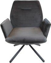 Prominent Stoelen Klachten.Relaxfauteuil Voor Een Gewicht Van 100 Tot 150 Kg Kopen Kijk Snel