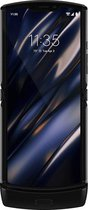 Motorola Razr (2020) - E-sim - 128GB - Zwart
