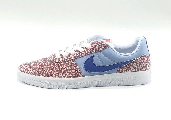 Nike SB Team Classic - Maat 40.5