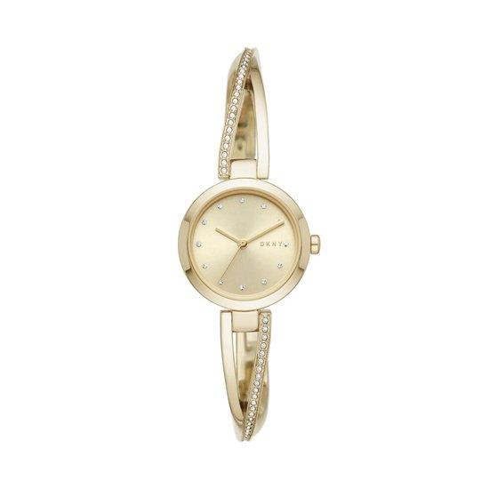 DKNY Dames Horloge NY2830