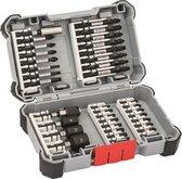 Bosch Professional Box L - 36-delige schroefbitset