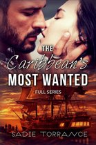 The Caribbean's Most Wanted: Complete Series