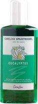 Careline Sauna Opgietconcentraat Eucalyptus - (100ml)