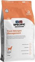 Specific Food Allergen Management CDD-HY - 12 kg