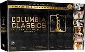 Columbia Classics Collection - Volume 1 (4K Ultra HD Blu-ray)