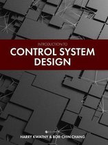 Introduction to Control System Design