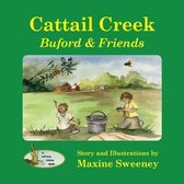Cattail Creek (softcover edition)
