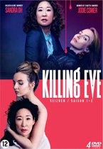 KILLING EVE S1-2 BOX (D/F)