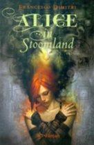 Alice in Stoomland
