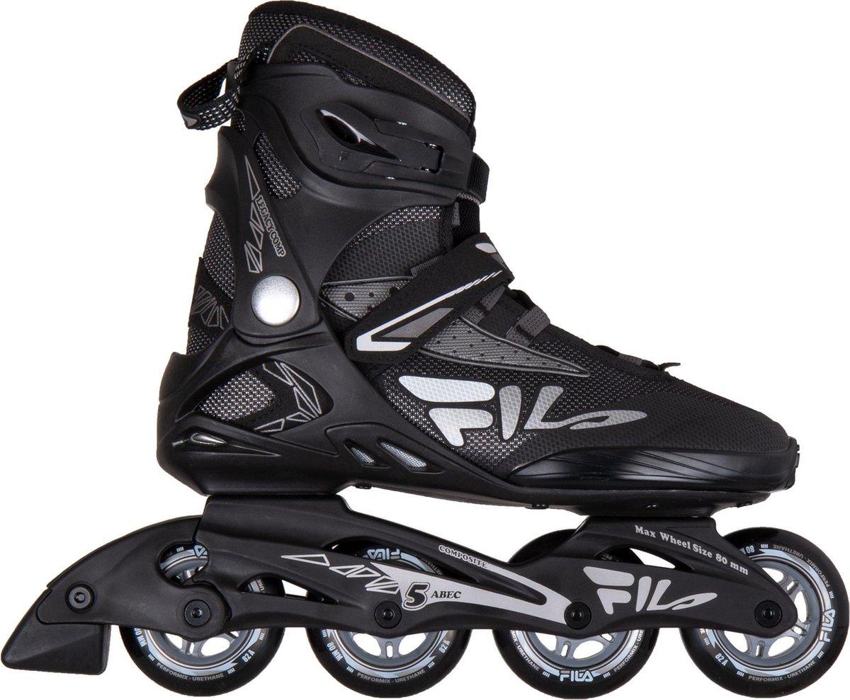 Fila Legacy Comp Inline Skate voor Heren