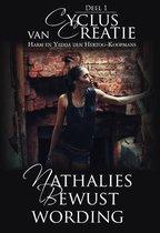 Nathalies Bewustwording - Cyclus van Creatie - Deel 1
