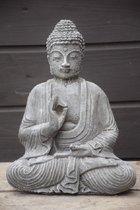 Boeddha Perfect