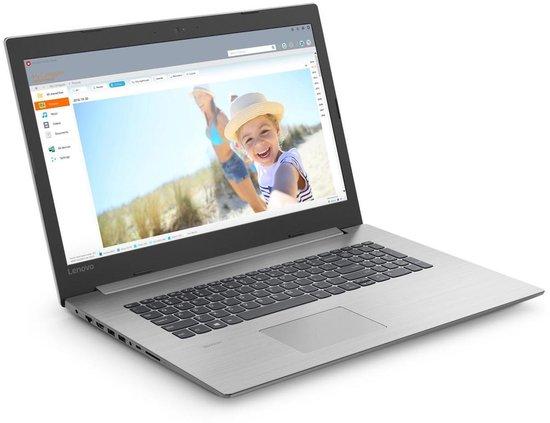 Lenovo IdeaPad 330-17AST 81D7006GMH