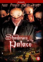 Speelfilm - Shadows In The Palace