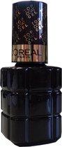 L'Oréal Paris Color Riche L'Huile - Gel Ultime - Top Coat