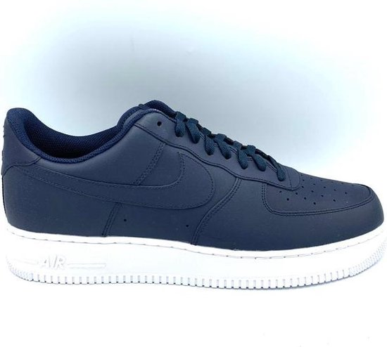 Nike Air Force 1 '07 Maat 49.5