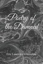 Poetry of the Damned