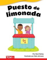 Puesto de Limonada (Lemonade Stand)