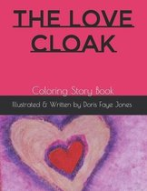 The Love Cloak
