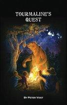 Tourmaline's Quest