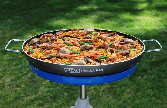 CADAC Paella Pan - Ø 47  cm
