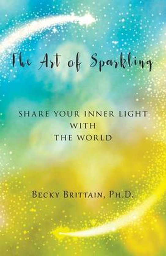 The Art of Sparkling