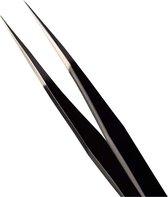 Wiha - ZP16014110 Precision Tweezer Professional ESD - Pincet