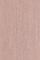 set palletkussens, matras 120 x 80 cm met 2 plofkussens Sunbrella Verkrijgbaar in vele kleuren Waterbestendig | kleurstendig | schimmelwerend| vlekwerend / Sierkussens buiten tuin loungekussen / tuinmeubel kussen / weerbestendig tuinkussen