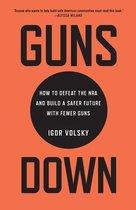 Guns Down