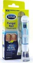 Kalknagel Scholl 3,8 ml- Scholl-Kalknagels - Nagelconditioner Nagelverzorging-Kalknagelbehandeling-Kalknagel Scholl-nagelschimmel.