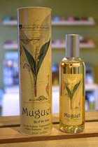 Muguet eau de toilette in koker (lelie van dalen) 100 ml - Provence & Nature