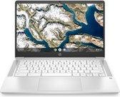 HP Chromebook 14a-na0071nd - Chromebook - 14 Inch