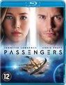 Passengers (Blu-ray)
