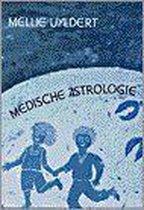 Astrologie 3 Medische Astrologie