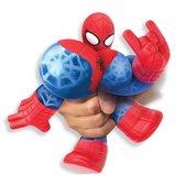 Goo Jit Zu Marvel superhelden set - Spider-Man